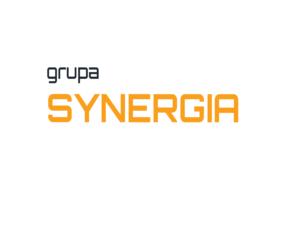 Grupa Synergia